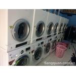 Sang của hàng giặt sấy số 8 Trần Văn Hoàng, P. 9, Quận 11