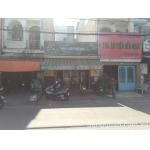 Sang tiệm net số 159 Đường Số 29 P.BTĐ B Q.Bình Tân