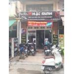 Sang salon tóc nam nữ 42F, Bùi thị Xuân, P. 2, Quận Tân Bình