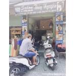 Sang tiệm tóc giá rẻ 67 đường số 55 , Tân Tạo , Bình Tân