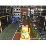Sang nhượng shop giầy dép tại 239 Tân Kỳ