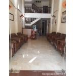 Sang gấp cơ sở xông hơi massage 410 Mã Lò , Bình Tân.