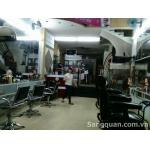Thanh lý toàn bộ trang thiết bị Tiệm tóc , 243 Phùng Văn Cung , Phu Nhuận