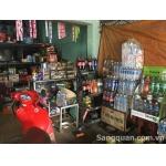 Sang tiệm Tạp Hoá , MT Đại Lộ Bình Dương , Thuận An , Bình Dương