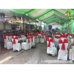 Sang quán ăn sân vườn phòng trọ cho thuê Nguyễn Ái Quốc BH, ĐN