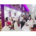 Sang gấp Spa and Beauty Salon ngay Masteri Thảo Điền Quận 2