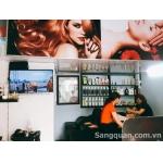 Sang Tiện tóc + chăm sóc Da , số 39 Lê Thị Hồng, quận Gò Vấp