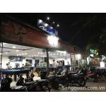 Sang CLB bida 136 Man Thiện, Tăng Nhơn Phú A, Quận 9