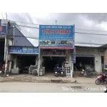 Cần sang tiệm nhôm kính, mặt tiền đường Nguyễn Thị Tú, Quận Bình Tân