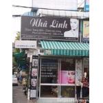 Sang gấp lại tiệm nail 65 Đường Số 3, P.Bình An, Quận 2