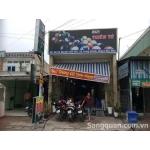 Sang CLB đường Nguyễn Hữu Cầu, Trung Chánh, Hóc Môn