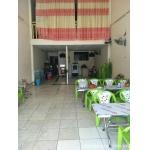 Cần sang quán Nhậu Số 73 Đường số 6, Bình Hưng Hòa, Bình Tân