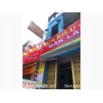 Sang quán bún riêu-phở mặt tiền đường Thạch Lam, Quận Tân Phú