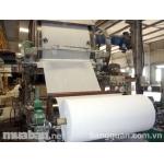 Sang xưởng sản xuất khăn lạnh có sẵn lượng khách mối ở Quận 8