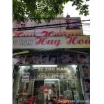 Sang tiệm tóc đang hoạt động tốt vị trí đẹp 29 Cầu Xéo, Tân Phú