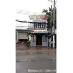 Sang cơ sở Massa Ngay trung tâm KCN Sóng Thần, Bình Dương