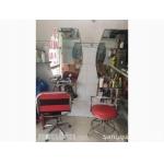 Sang lai tiệm tóc nam nữ 22H đường Kênh Tân Hóa
