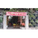 Sang quán cafe 39A Đường Tăng Nhơn Phú, P. PL B, quận 9