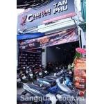Sang phòng Net cấu hình khủng giá siêu rẻ 398 TKTQ, Tân Phú