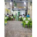 Cần sang quán nhậu bia sệt 452 Tân Sơn Nhì quân Tân Phú .