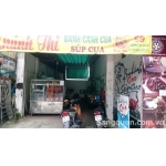 Cần sang quán ăn 59 Dương Thị Mười, Quận 12- gần BV quận 12
