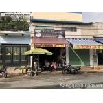 Sang quán cafe vị trí đẹp 10E Lưu Chí Hiếu, quận Tân Phú