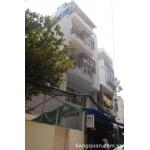 Sang khách sạn 79/4 Bùi Thị Xuân Quận 1
