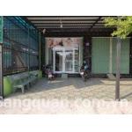 Sang Spa mặt tiền Khu dân cư An Phú Tây , Bình Chánh