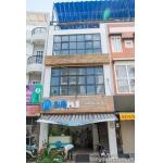 Sang quán trà sữa + thức ăn nhanh 48 Lê Thúc Hoạch, Quận Tân Phú