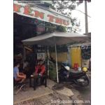 Sang quán cafe 2 mặt tiền 761 Tân Sơn, P. 12, Gò vấp