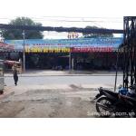 Sang hoặc cho thuê quán bò tơ NĂM SÁNH 289A Nguyễn Thị Tú, Bình Tân