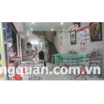 Sang quán phở, 2 mặt tiền, 328 đường Hiền Vương, Tân Phú.