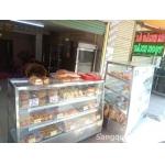 Sang Lò Bánh Mỳ - Bánh ngọt 613 Tỉnh Lộ 15, Tân Thạnh Đông, Củ Chi