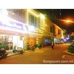 Sang Quán Mì Cay - Trà Sữa MT Bờ Bao Tân Thắng, Tân Phú