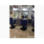 Sang nhượng salon tóc máy lạnh mặt tiền Diệp Minh Châu, Tân Phú
