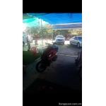 Sang tiệm rửa xe ô tô, xe tải Mỹ Tho, Tiền Giang