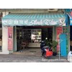 Sang Beautyful salon 102 Đường 339, Phước Long B, Quận 9