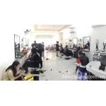 Sang salon tóc mặt tiền Đỗ Xuân Hợp, quận 9