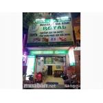 Sang cơ sở massage foot 14 Lý Tự Trọng, phường 1, TP.Vũng Tàu