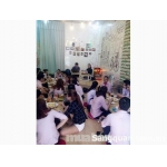 Sang quán Pizza Trà sữa Mì cay Khu dân cư Nam Hùng Vương , An Lạc , Bình Tân