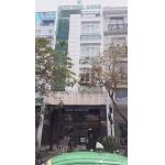 Sang Khách Sạn Ngay Phú Mỹ Hưng Q7- 430tr bao gồm 3 tháng tiền cọc