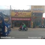 Sang mặt bằng kinh doanh Nguyên Căn mặt tiền Nguyễn Thị Tú , Bình Tân