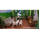 Sang gấp công ty CSM Spa - Massage quận sơn trà , Đà nẵng