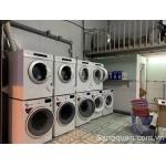 Sang tiệm giặt ủi 301 Bưng Ông Thoàn, quận 9