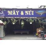 Sang CLB Bida cafe Mặt tiền 125 Đường số 6 , BHH B , Bình Tân