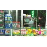 Sang nhà Thuốc tây MT đường Lã Xuân Oai, quận 9