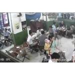 Sang Quán nhậu hải sản Nướng - Lẩu 77 Trương Công Định