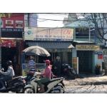 Cần sang gấp tiệm giặt hấp sấy 398 Lê Văn Khương, quận 12.