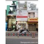 Sang nhanh Spa 12 Nguyễn Thị Tần, p. 3, quận 8