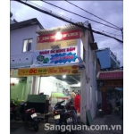 Sang nhượng quán nhậu 112 Võ Duy Ninh, P. 22, Q. Bình Thạnh